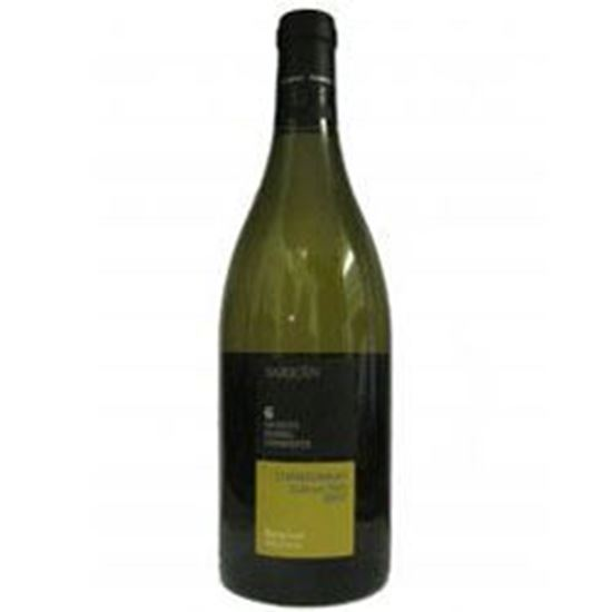 Picture of Barkan Reserve Chardonnay White Wine (750 ml.)