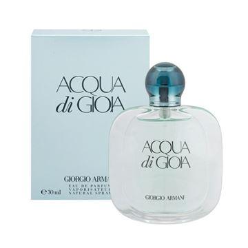 Picture of Giorgio Armani Acqua Di Gioia Eau de Parfum Spray (2 X 30 ML)