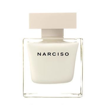Picture of Narciso Rodriguez Eau De Parfum Spray 90 ML
