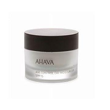 Picture of Ahava Age Control Day Moisturizer Spf 15 (50 ml./1.7 oz/)