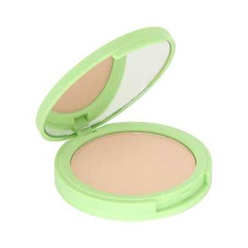 Picture of Ahava Algae Compact Powder Clay 0.3 oz (9 g)