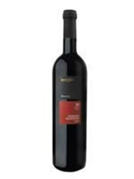 Picture of Barkan Classic Sauvignon White Wine (750 ML)