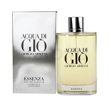 Picture of Armani - Acqua di Gio Homme Essenza Eau de Parfum spray 180ML