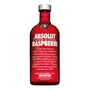 Picture of Absolut Raspberry Vodka (1 LT.) 40%