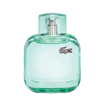 Picture of EAU DE LACOSTE L.12.12 P ELLE NATURAL EDT