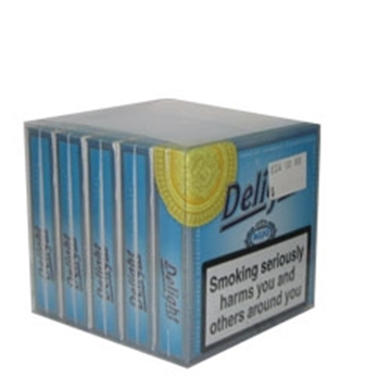 Picture of Agio Delight (5 packs of 20)