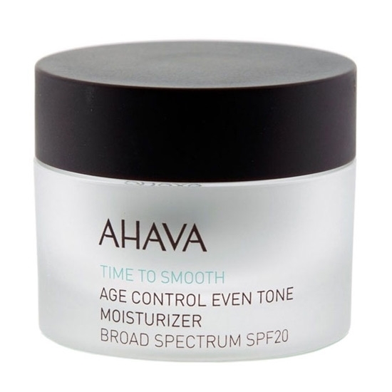 Picture of Ahava Age Control Day Moisturizer Spf 15 (50 ml./1.7 oz/)