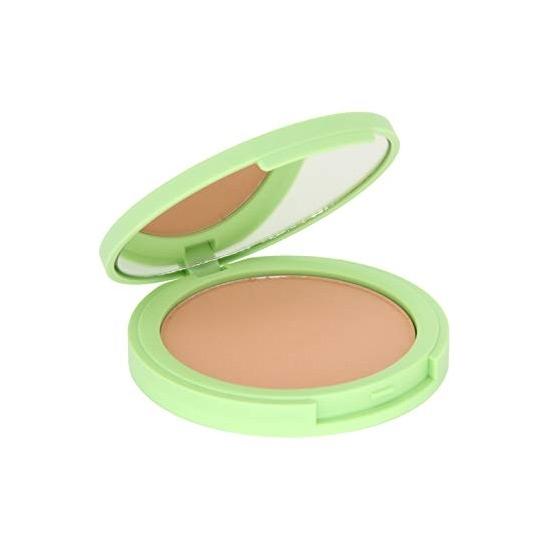 Picture of Ahava Algae Compact Powder Terra 0.3 oz (9 g)