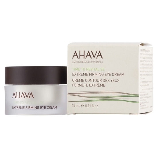 Picture of AHAVA EXTREME EYE CREAM