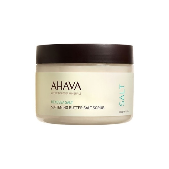 Picture of Ahava Peeling Salt Butter (235 gr)
