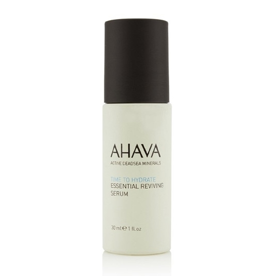 Picture of AHAVA TIME HYDRA SERUM REVIVIN