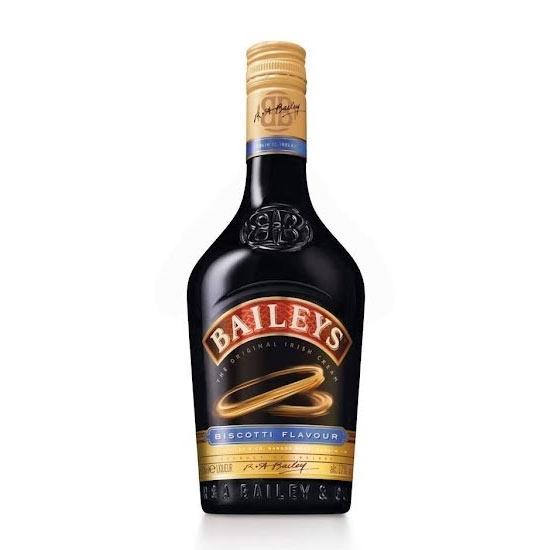 Picture of Baileys Biscotti Liqueur (1L)