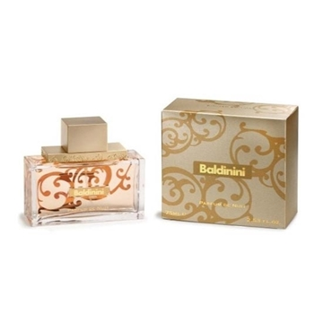 Picture of Baldinini Perfum De Nuit Eau De Parfum For Women (75 ml./2.5 oz.)