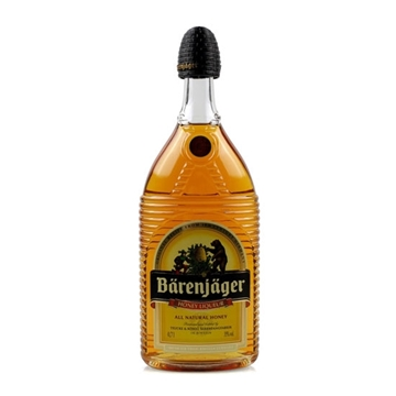 Picture of Barenjager Liqueur (1L)