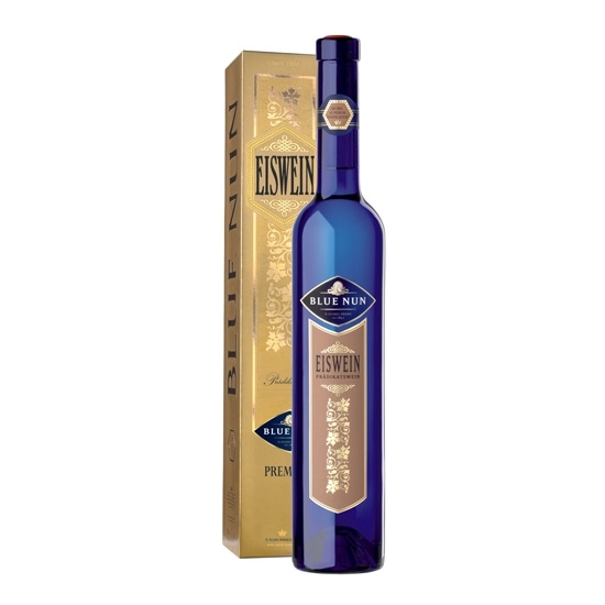 Picture of BLUE NUN EISWEIN PREMIUM WINE