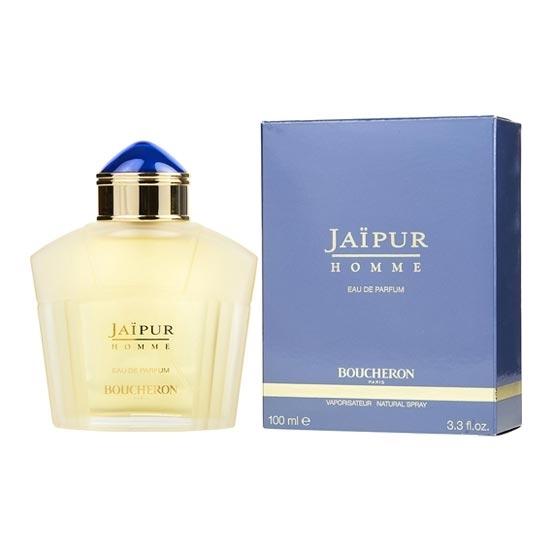 Picture of Boucheron Jaipur Homme Eau De Parfum (100 ml./3.4 oz.)