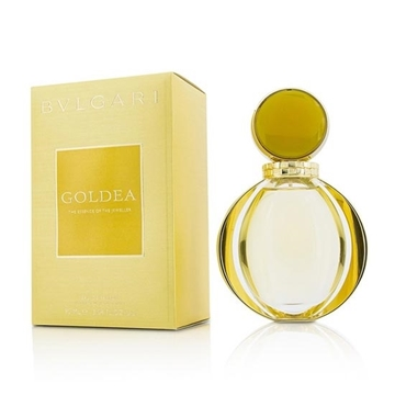 Picture of Bvlgari Goldea EDP 90 ML