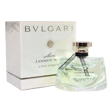 Picture of Bvlgari Mon Jasmin Noir L'Eau Exquise EDT spray 100 ML