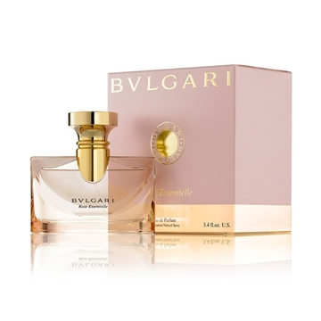 Picture of Bvlgari Rose Essentielle Eau de Parfum for Women 100 ML