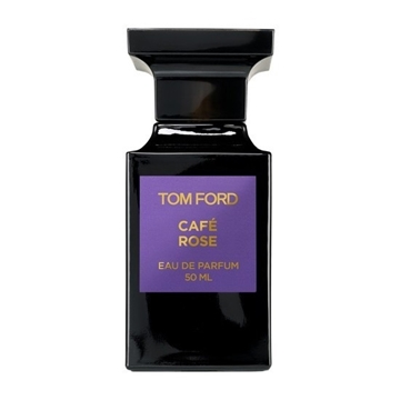 Picture of Cafe Rose Tom Ford For Women Eau De Parfum Spray (50 ml./1.7 oz.)