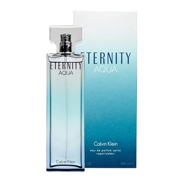 Picture of Calvin Klein Eternity Aqua EDP 100 ML