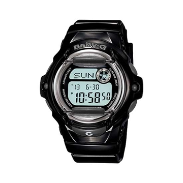 Picture of CASIO BG-169R-1 BABY-G WATCH