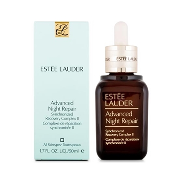 Picture of Estee Lauder 'Advanced Night Repair' Synchronized Recovery Serum (50 ml./1.7 oz.)