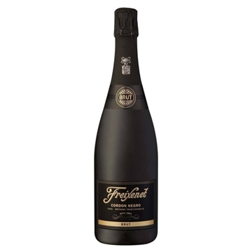 Picture of Freixenet Cordon Negro (750 ml.)