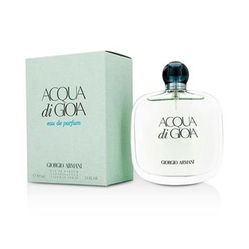 Picture of Giorgio Armani Acqua Di Gioia Eau De Parfum (100 ml./3.4 oz.)