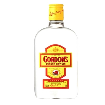 Picture of Gordons Gin 47.3% 50 cl