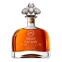 Picture of GRAN PATRON BURD.ANEJO TEQUILA