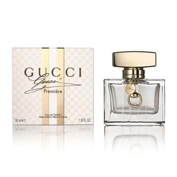 Picture of Gucci Premiere Eau de Toilette 75ml