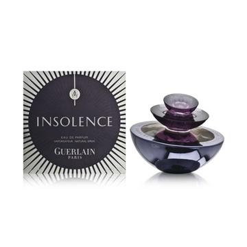 Picture of Guerlain Insolence Eau De Parfum For Woman (100 ml./3.4 oz.)