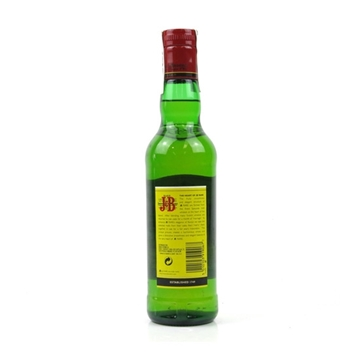 Picture of J&B Whisky 50 CL