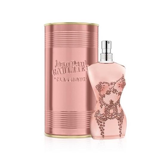 Picture of Jean Paul Gaultier Classic Eau De Parfum Spray (100 ml./3.4 oz.)