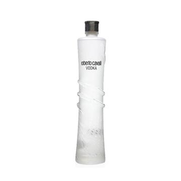 Picture of Jelzin Citron Puerto Rico Vodka (750 ml)