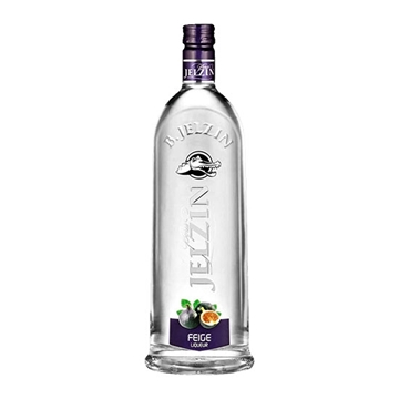 Picture of Jelzin Figue Nit Feige Liqueur 700 ML