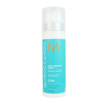Picture of M.OIL CURLY DEFIN CREAM