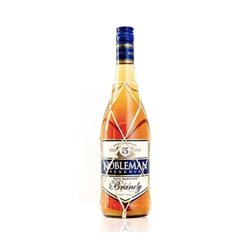 Picture of Metaxa Grand Olympic Reserve 70CL