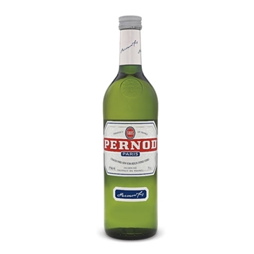 Picture of Pernod Aperitif (1L)