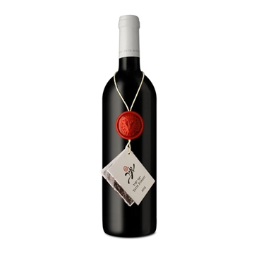 Picture of Yatir Forest Red Wine (750 ml)