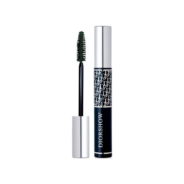 Picture of Christian Dior Diorshow Mascara (7 GR)