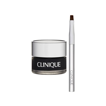 Picture of Clinique Brush-On Cream Liner (5 gr./0.2 oz.)
