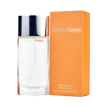 Picture of Clinique Happy Eau De Parfum For Women (100 ml./3.4 oz.)