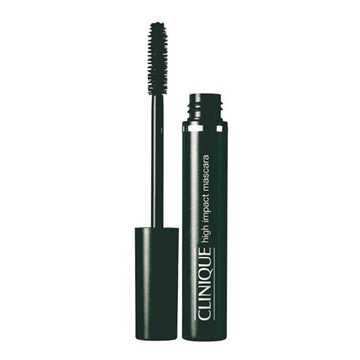 Picture of Clinique High Impact Mascara (8 gr./0.2 oz.)