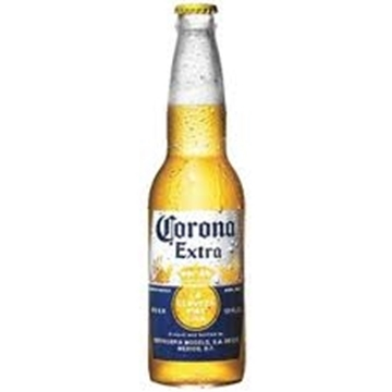 Picture of CORONA BEER BTL