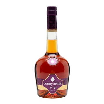 Picture of Courvoisier VS Cognac (1L)