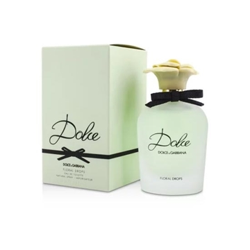 Picture of Dolce & Gabbana Dolce Eau De Parfum (75 ml./2.5 oz.)