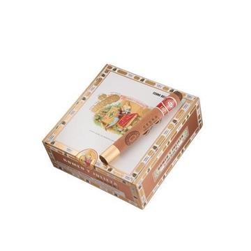Picture of Romeo Y Julieta Cedros de Luxe No.1 (25 cigars)