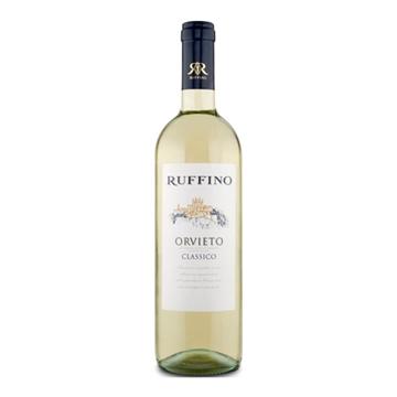 Picture of RUFFINO ORVIETO CLASSICO WHIT